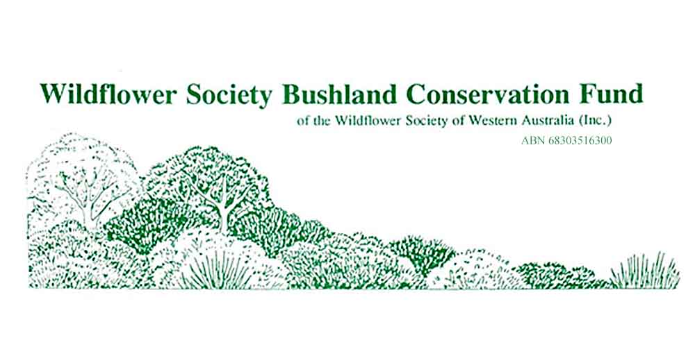 Donate to the Bushland Conservation Fund