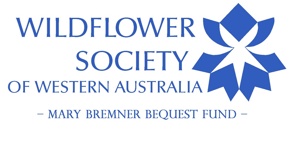 Mary Bremner Bequest Grant Program – 2017 round